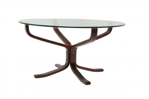 Sigurd Resell Falcon table vintage furniture for sale Dublin Belfast London