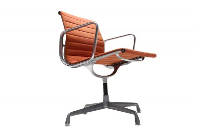 eames-aluminium-group-office-chair-1.jpeg