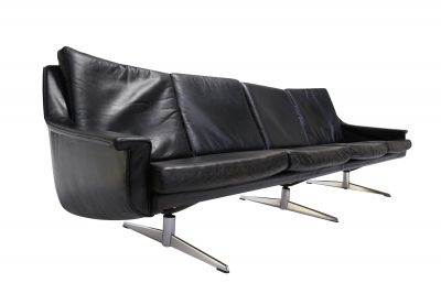 Howard_Keith_Style_Black_Leather_Sofa_4_Seater.jpeg