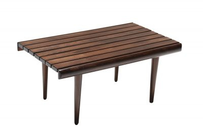 walnut_slatted_bench.jpg