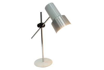 Table lamp by Prova white