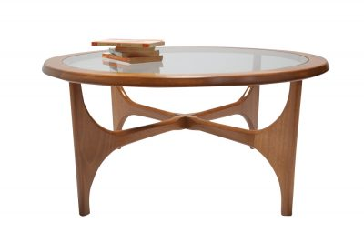 Vintage_Astro_style_coffee_table_001