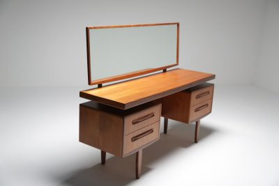 G Plan Fresco Vanity Unit G Plan furniture Ireland Dublin G Plan Fresco vanity dressing table