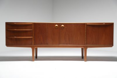 Teak Sideboard by Tom Robertson