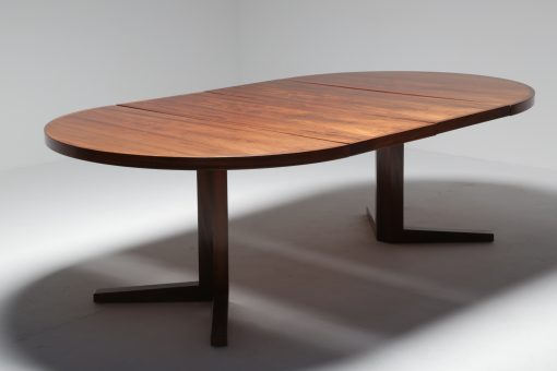 Heltborg Rosewood Dining Table